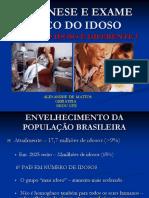 97830805-anamnese-geriatria
