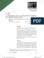 a08v13n24_2.pdf