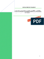 M01 Métier et formation en conducteur de TP CTTP-BTP-CTTP.doc