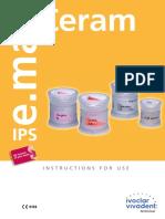 8937032777758_ips-emax-ceram_pdf_4801.pdf