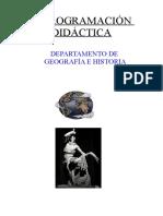 ProgramacionHistoria.pdf