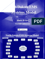 ND EMS Systems Presentation