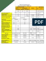 Banner_Id-13-170214-1024-2.pdf