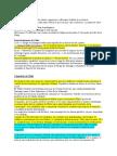 Historia Institucional de Chile Exámen