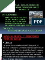 DISPOSSITIVAS-DE-MECANICA-DE-SUELOS-ORIGENTIPOS.pptx