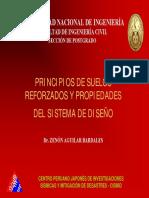 ESTRUCTURAS DE CONTENCION B.pdf