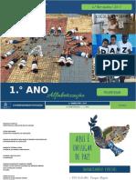 alfabetizac3a7c3a3o-1c2ba-ano-4c2ba-bimestre-professor.pdf