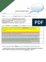 LENGUAJE 4° DONDE NUNCA ES INVIERNO 09 NOVIEMBRE.pdf