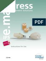 IPS+e-max+Press+Abutment+Solutions.pdf