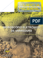 Revista Perícia Federal27.pdf