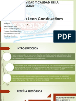 lean contruccion.pptx