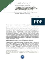 SBH e modernidade 1920-1931.pdf
