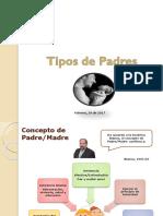 TIPOS DE PADRE - copia.pptx