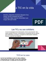 VazquezCruz_AlejandraVanessa_M01S3AI6.pptx