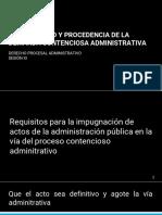 DPA - Sesión 11.1
