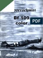 Messerschmitt Bf 109 Сolor.pdf