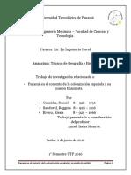 346482844-Panama-en-El-Contexto-de-La-Colonizacion-Espanola-y-Su-Mision-Transitista.docx