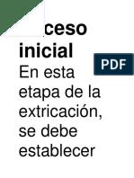 prueba resver.docx