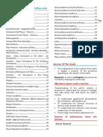Geography PDF Sample
