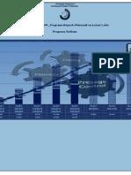 Estimating Pricing Module_1.3.3# - Bungalow Master_Rev.0