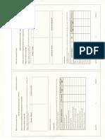 Document 891
