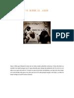 Vi Morir al Amor.pdf