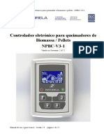 NPBC-V3-1_rev2_9_PT