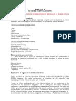 Bol-3-Marcha-Sistematica.doc