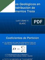 Controles Geológicos en la distribución de Elementos Trazas.pptx