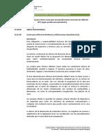 1. Especificaciones Tecnicas.docx