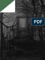 da5309bffa790a29ad76ba4099799a88--dark-phone-wallpapers-dark-wallpaper-phone-creepy.pdf
