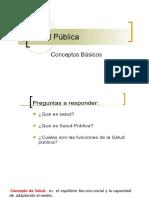 DEFINICIONES DE SALUD PUBLICA..pptx