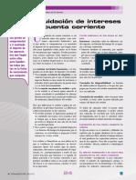 Dialnet-LiquidacionDeInteresesEnCuentaCorriente-3290499