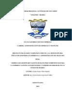 MODELO DE GESTION DE T H POR COMPETENCIAS PARA LA EMPRESA CLUB AUTOMOVILISMO Y TURISMO DE IBARRA.pdf