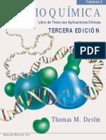 BIOQUIMICA_TERCERA_EDICION_Libro_de_Text.pdf