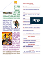 eltahuantinsuyo-140106215531-phpapp01