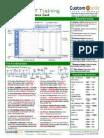 13377362-Project-Quick-Reference-Microsoft-Project-2007-Cheat-Sheet.pdf