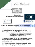 J._DURANTEAU.pps