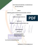 ANEXO-26 -p7.docx