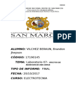 Elect_lab_07f