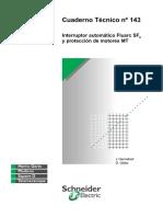 int_SF6_prot_motores MT.pdf