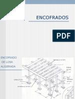 ENCOFRAD3.ppt