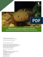 manual_axolotes.pdf