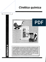 QuimicaII-IIICineticaquimica.pdf