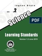 WAScienceStandards.pdf