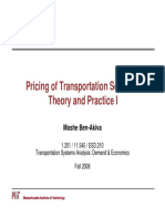 MIT Pricing Traffic 1