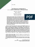 A Radical Behavioral Understanding of.pdf
