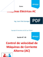 Clase 05 Control Velocidad Motor Ac (2)