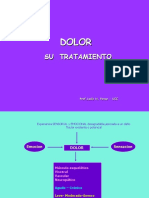 analgesicos CENTRALES.pptx