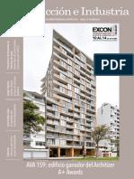 construccion e indistria.pdf